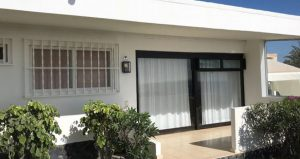 Renovering lägenhet södra Gran Canaria